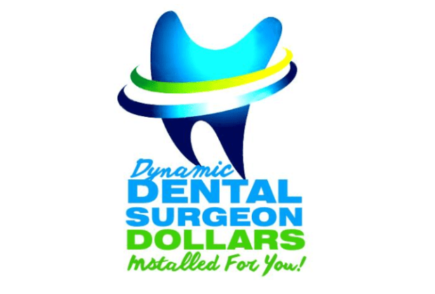 Dynamic Dental Surgeon Dollars WSO by Taqi Askari