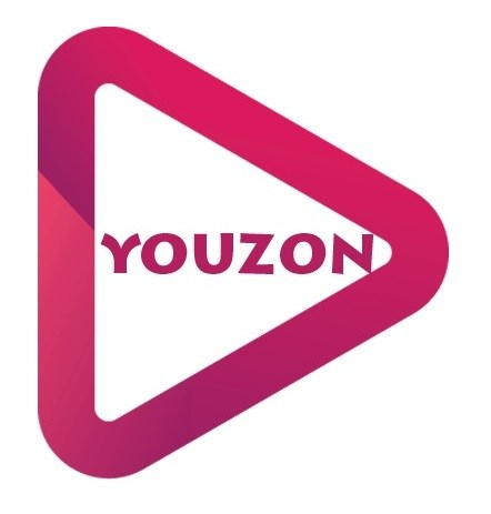 Youzon PRO Review Video Software By Radu Hahaianu